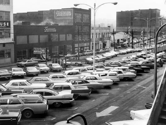pixels-downtown-parking.JPG