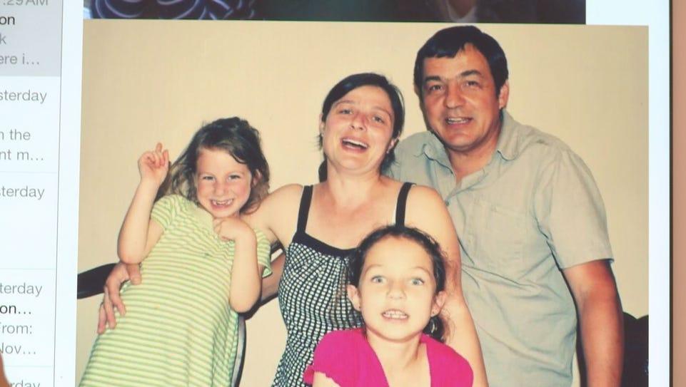 Longo family