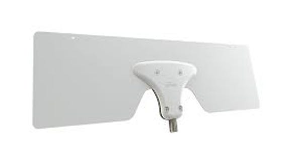 The Mohu Glide indoor antenna