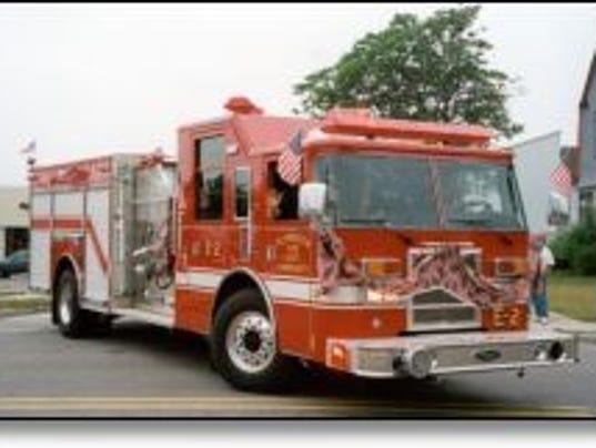 636180088066942272-PLY-fire-engine-tile.jpg