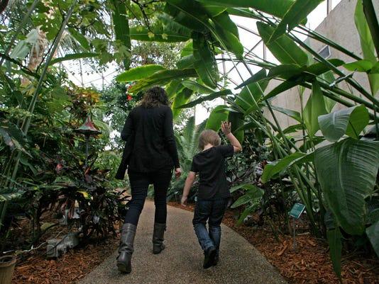 Botanical Garden_017