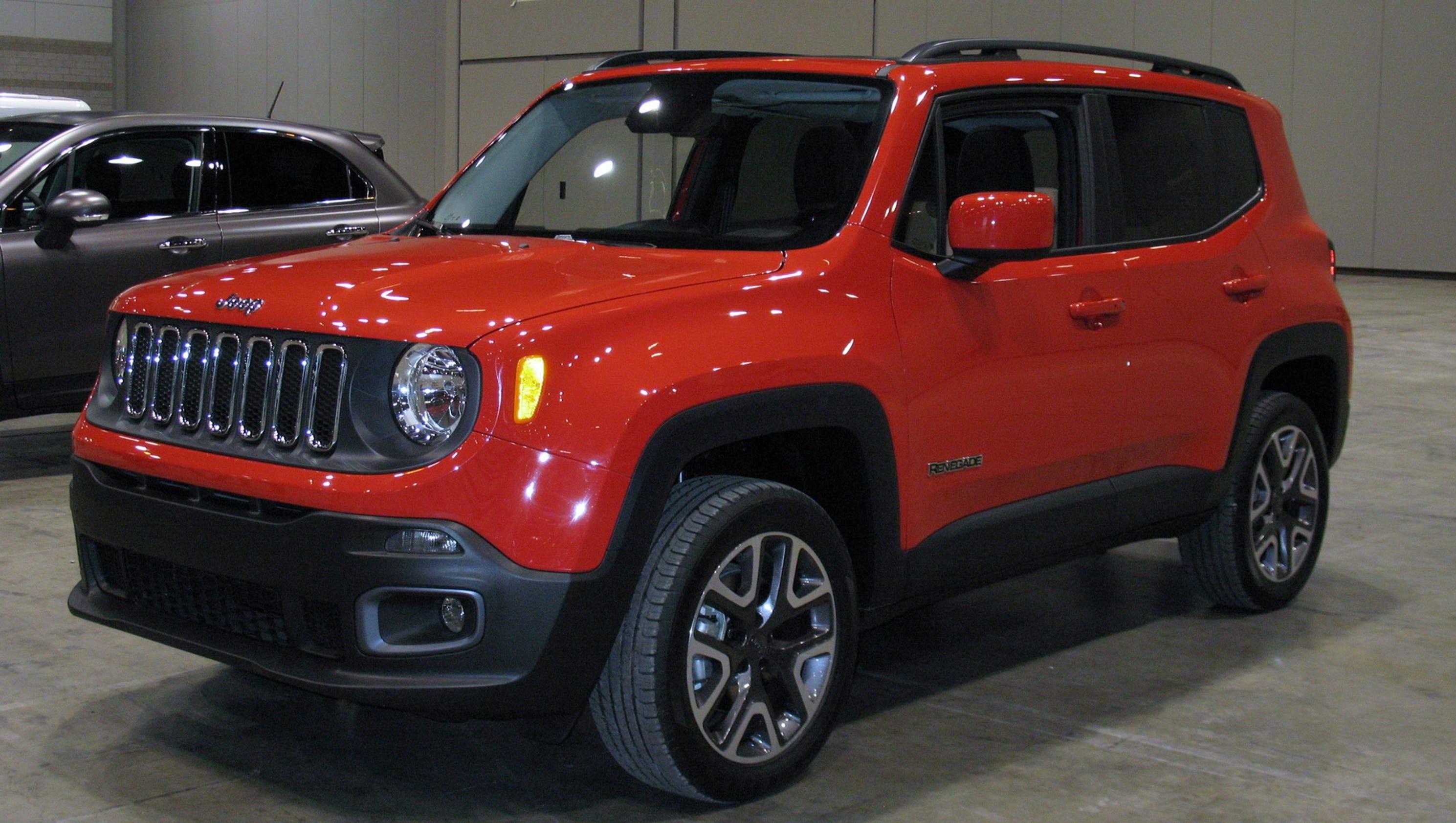 disfrutar garage latino one y word para automovil trailhawk tu cuidar el renegade cute jeep new portal