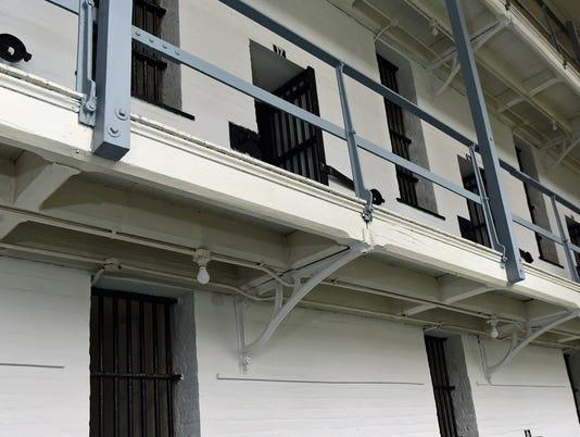CPO-MWD-041116-old-jail