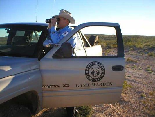 Game Warden 2.jpg