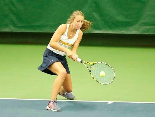 636434336915520240-FON-div-1-singles-state-tennis-101217-dcr0061.jpg