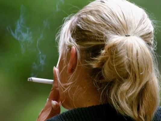SMOKING-master675.jpg