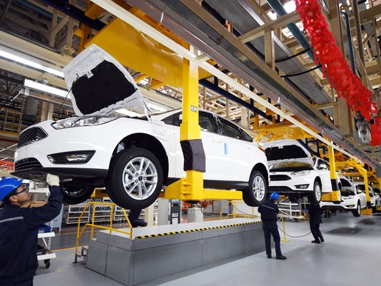 636457311736954104-IMG-Changan-Ford-opens-f-1-.JPG