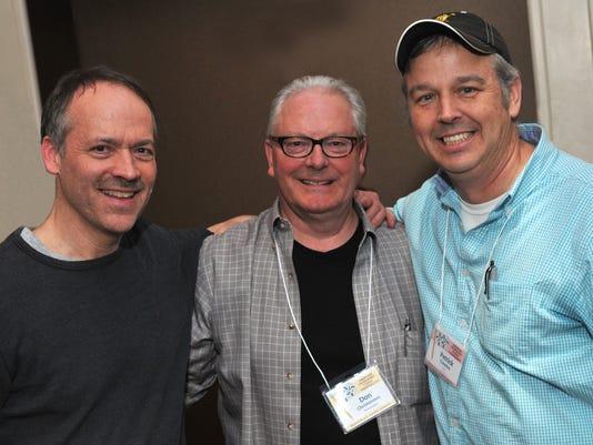 Shortz, Christensen and Creadon picture.jpg