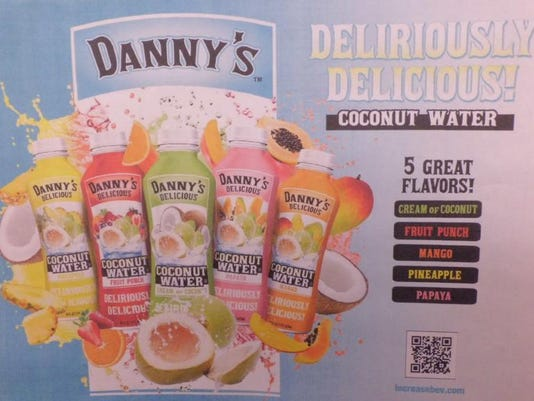 051614 Danny's Water.jpg