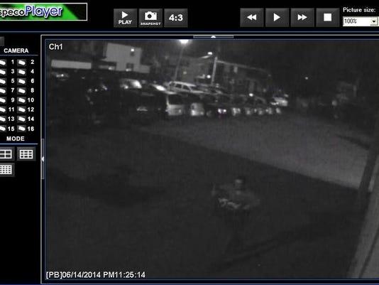 ELM 061914 car vandals 8 prov.jpg