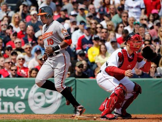 Orioles Red Sox Baseb_Yonk (2).jpg