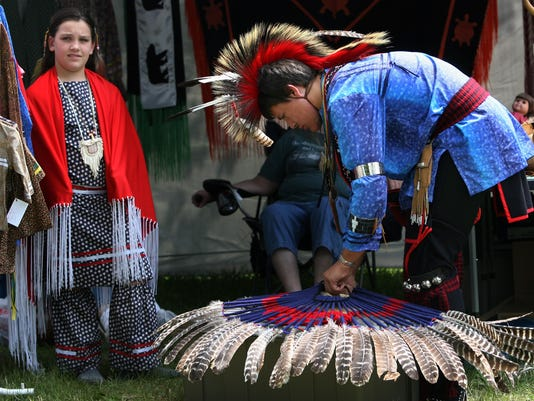 0614_NEWS_Pow Wow