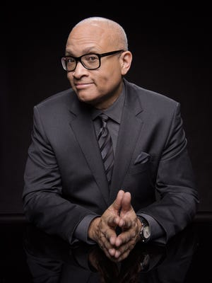 Former 'Nightly Show' host Larry Wilmore has signed a deal with ABC Studios to develop new programs and cultivate talent.