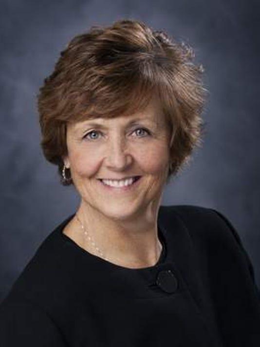 Anne Jacobson.jpg