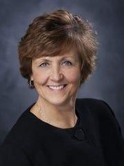 Anne Jacobson