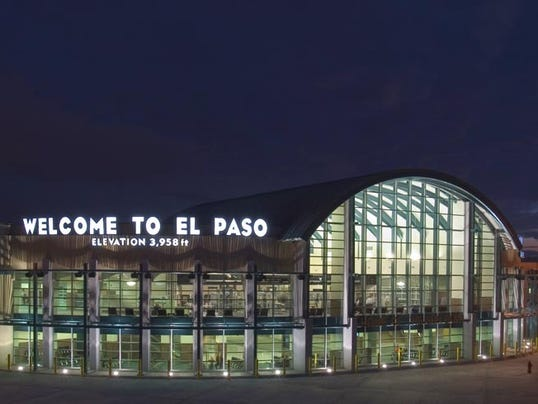 El Paso Airport Traffic Up 05% For Three Quarters. Landscaping Companies In Charlotte Nc. San Francisco Body Shop Cheap Web Conferencing. Automated Backup Software Ira Retirement Age. Security For Mac Computers Online Ems Degree. Advantage Truck Leasing White House Email List. Non Metal Dental Implants Fl State Insurance. Online Colleges Computer Science. Life Expectancy Mesothelioma Cost Of A E D