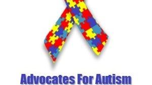 Advocates for Autism