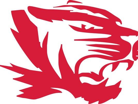 636456536263791447-PCHS-Tiger-Logo.JPG