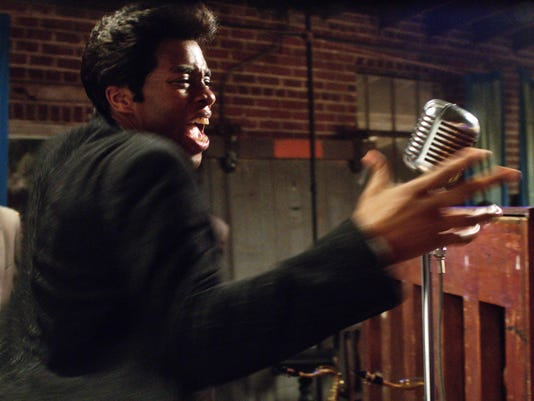 Film Review Get On Up (4)