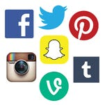 Confused about social media sites?