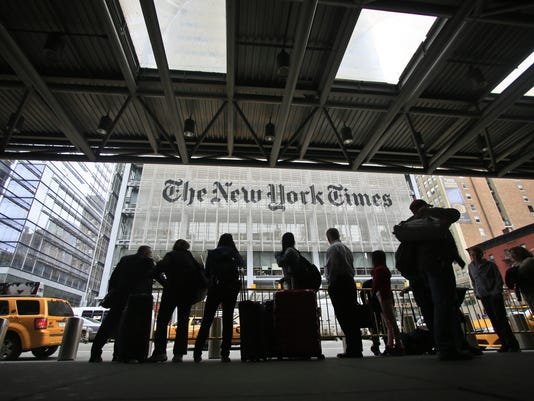 2014 391118885-New_York_Times_Executive_Editor_NYBM201_WEB746302.jpg_2014051.jpg