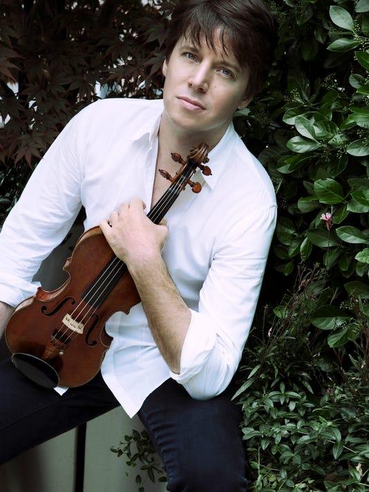636524818536835519-Joshua-Bell-2c-portrait-by-Lisa-Marie-Mazzucco.jpg