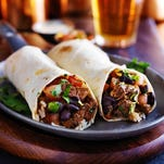 Burrito Poll: It's time to vote for your favorite Sioux Falls restaurant