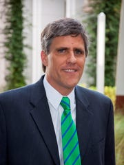 Christopher Westley is director of the Regional Economic Research Institute at Florida Gulf Coast University.