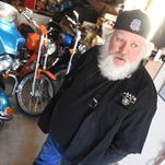 More riders, more deaths, fewer helmets: Thousands of motorcyclists dead in Pa. since 2004