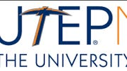UTEP nursing logo
