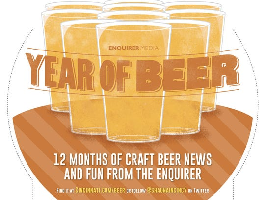 Year-of-Beer