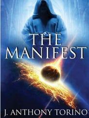 """The Manifest"" by J. Anthony ""Jim"" Torino"