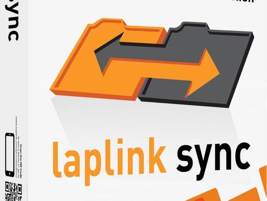 laplink