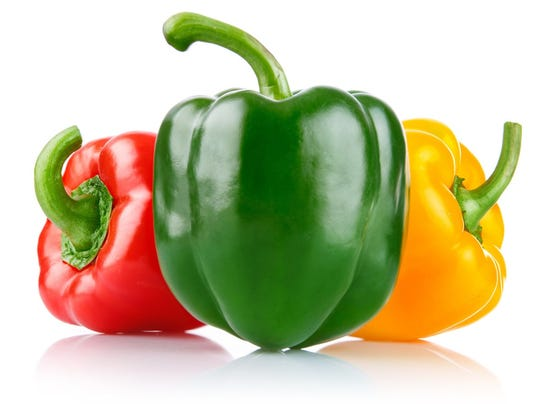 TDS-NBR-1020-Fresh-Pick-Bell-Peppers.jpg