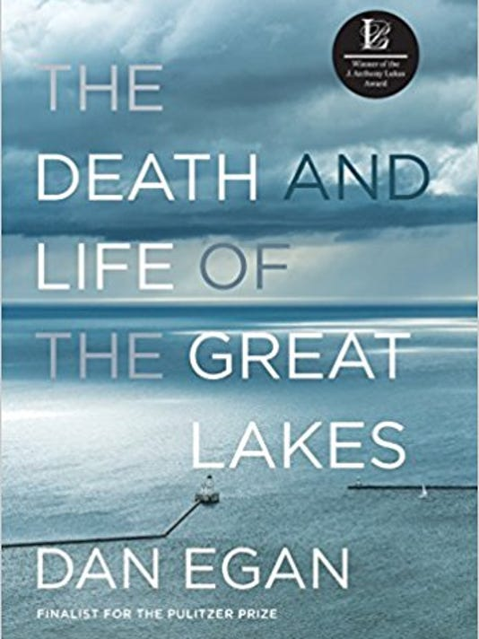 636512977443105182-great-lakes.jpg