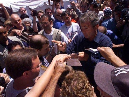 Bush_StrawPoll_1999