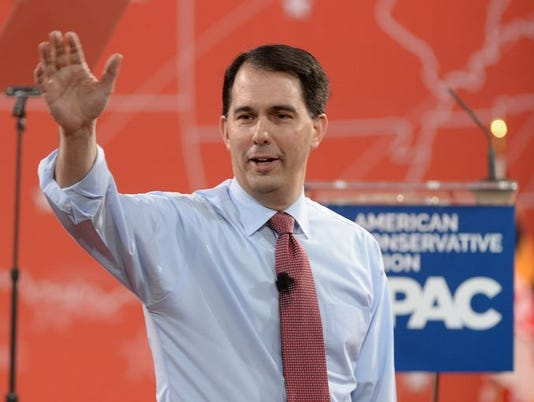 635725714602200974-scott-walker-file-usat