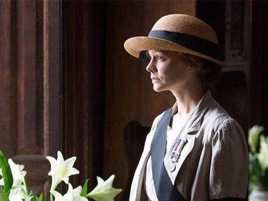 'Suffragette'