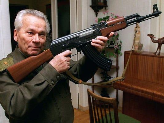 636016169369252595-AK-47-rifle.jpg