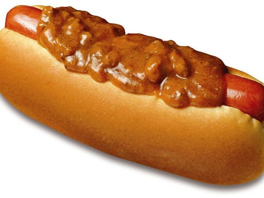 Wienerschnitzel offers hot dog deals for veterans at locations all around the Valley.