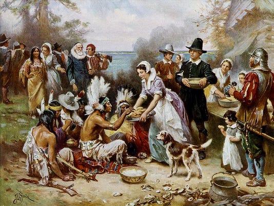636459102656672233-ThanksgivingcolorFerris.jpg