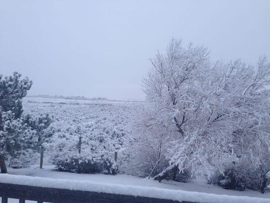 weather4.JPG