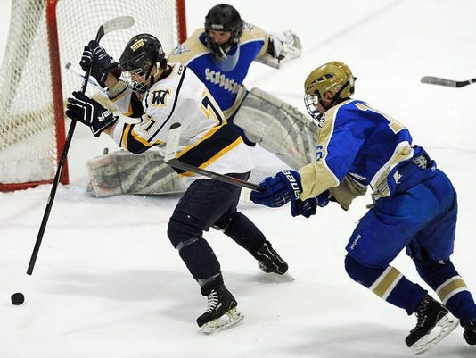 2014-14 Webster Schroeder vs. Webster Thomas ice hockey.jpg
