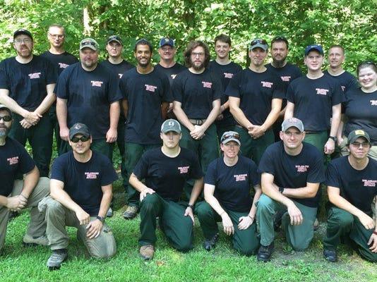00_Delaware-Wildfire-Crew-1024x587