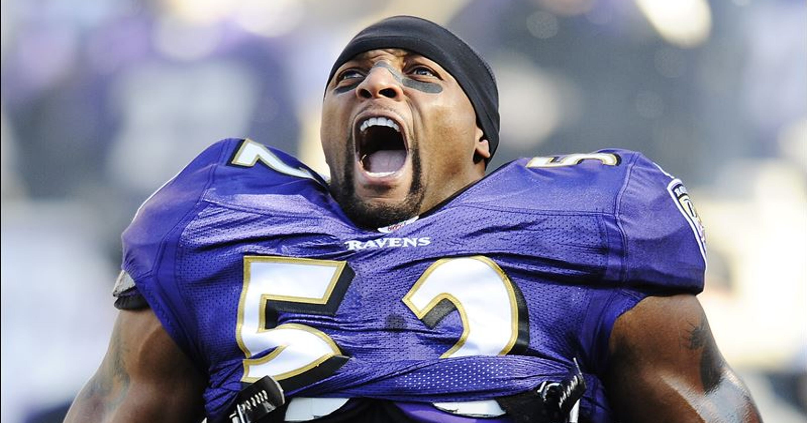 e5c38bd7a As Ray Lewis enters Hall of Fame