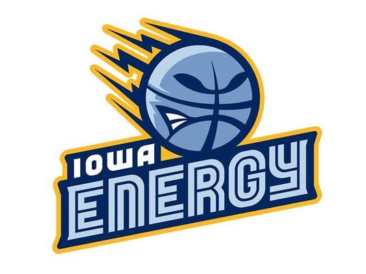 ia-energy