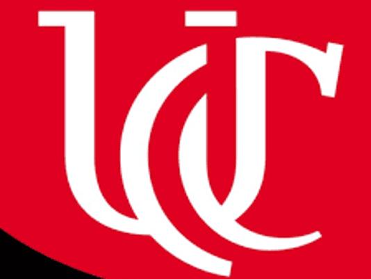 636172201130567288-UC-logo-fancy.png