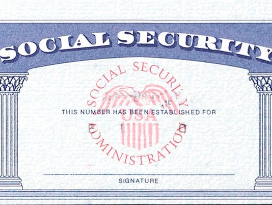 SOCIAL_SECURITY_CARD_4316935
