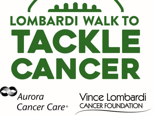 636329628866885122-AAP-AS-0624-lombardi-walk.jpg