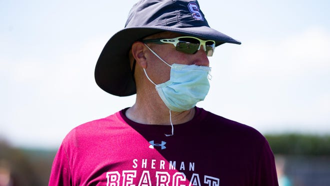 The UIL revised some of its guidelines for summer workouts.